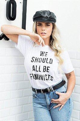 T-Shirt Feminists