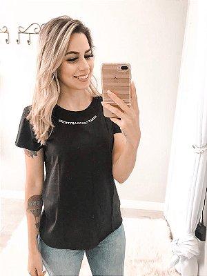 T-Shirt Girls Can