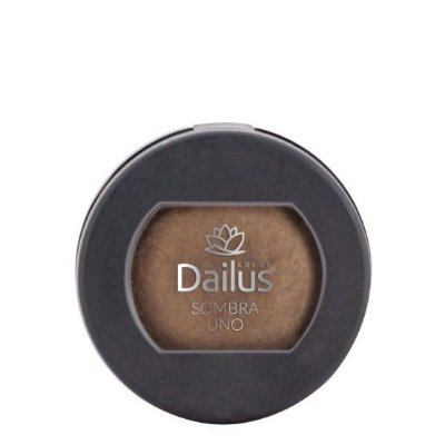 Sombra Uno Bronze 32 - Dailus