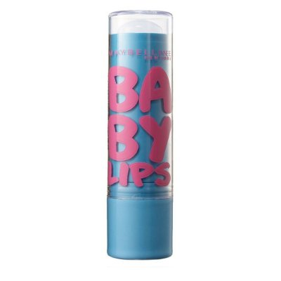 Hidratante Labial Baby lips Hydra Care - Maybelline