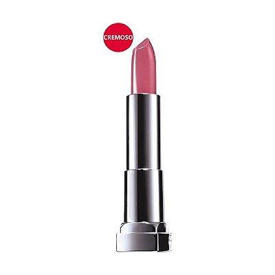 Batom Cremoso Color Sensational Nº103 Rosa para Casar - Maybelline