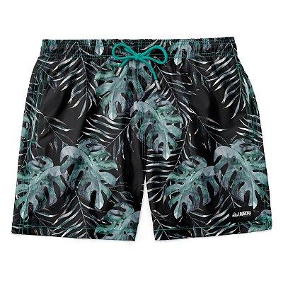 Summer Shorts - Gloomy