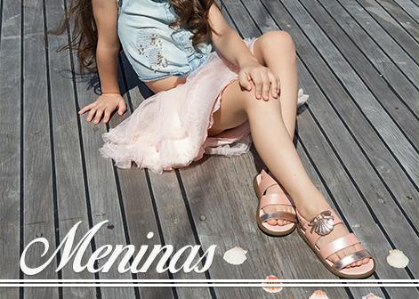 Meninas_DepM