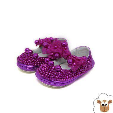 Sapatilha – Gats Concept – Pink