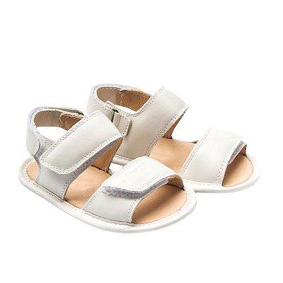 Sandália infantil Sheep Shoes by Gambo Branco