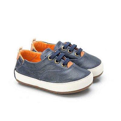 b826e4da6 Meninos. Tênis infantil Sheep Shoes by Gambo Marinho