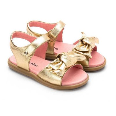 Papete infantil Sheep Shoes by Gambo Ouro