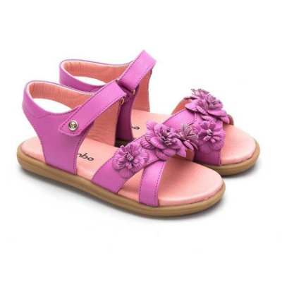 Papete infantil Sheep Shoes by Gambo Primavera