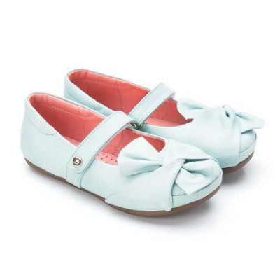 2738e890e1 Encontre Sapatilha infantil sheep shoes by gambo