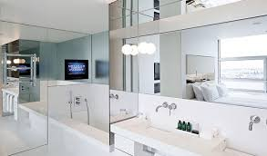 Espelho - PazziniGlass