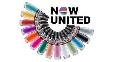 Coleção de Esmaltes Now United Impala