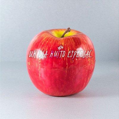 Fruta Artificial Tamanho Natural