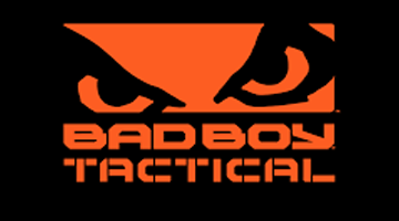 Bad Boy Tactical