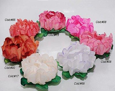 Rosa Maior Floral