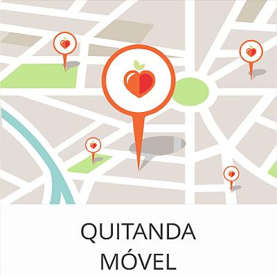 Quitanda Móvel