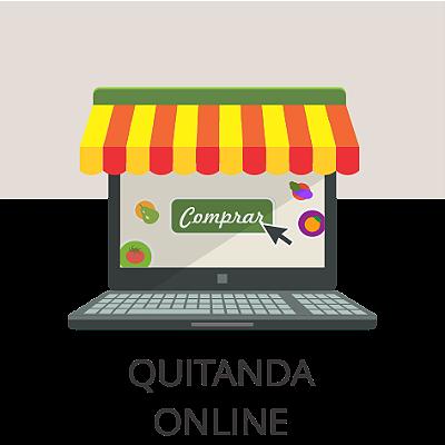 Quitanda Online