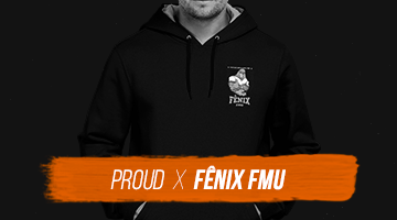 Produtos Fênix FMU