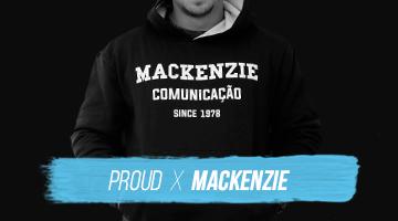 Produtos Mackenzie