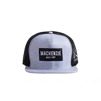 Boné Trucker Mackenzie Since 1978