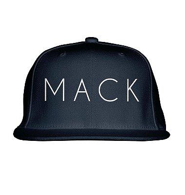 Boné MACK