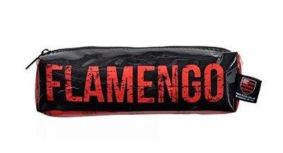 Estojo Flamengo Arena Xeryus
