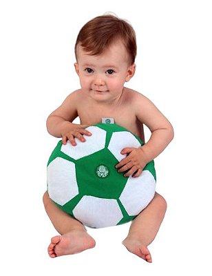 Bola Almofada do Palmeiras Revedor