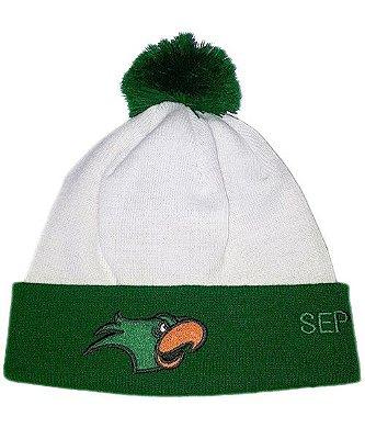 Gorro Infantil Palmeiras Bird CAP Oficial
