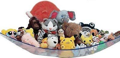 Rede Jumbo para Brinquedos Jolly Jumper