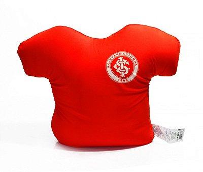 Almofada Camisa Internacional Oficial