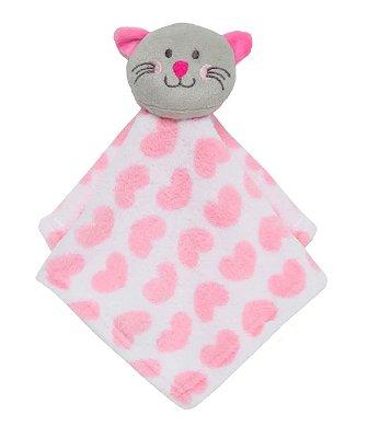 Naninha Bebê em Soft My Cat Buba