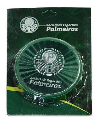 Abridor De Garrafas Palmeiras Oficial