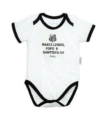 d3e973e45e Body Santos