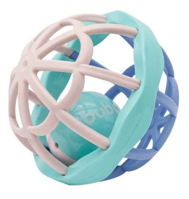 Bola Baby Cute Colors - Buba