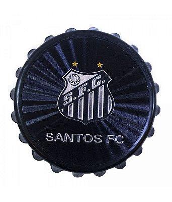 Abridor De Garrafas Santos Oficial