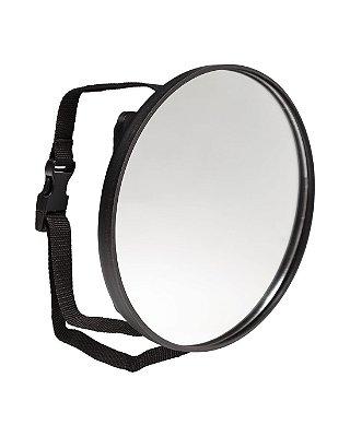 Espelho Retrovisor Para Banco Traseiro Buba