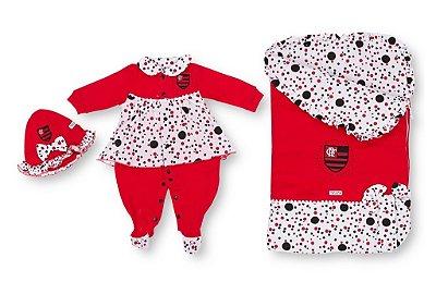 kit-maternidade-flamengo-luxo-meninas-oficial