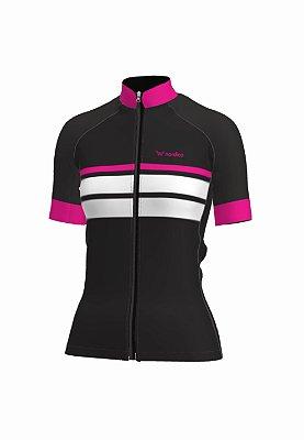 Camisa ciclismo feminino samanta ref 1170 c1