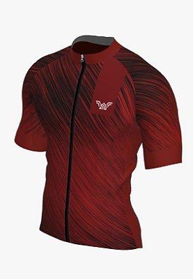 Camisa ciclismo nordico jeff ref 1332 c6