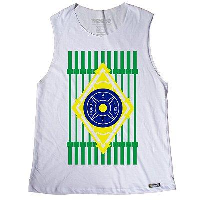 regatao nordico Brasil