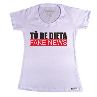 baby look nordico fake news