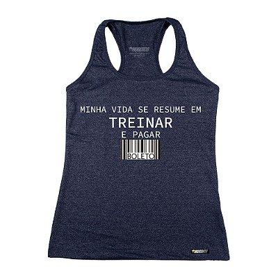 regata nordico nadador feminina treinar e pagar boleto