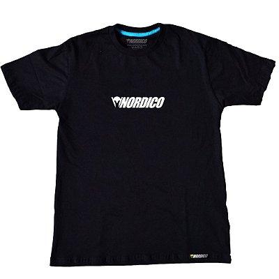 camiseta nordico prime