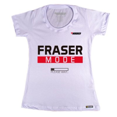 baby look nordico fraser mode