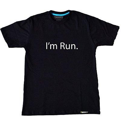 camiseta nordico im run