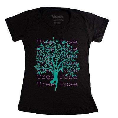 baby look nordico tree yoga