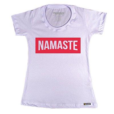 baby look nordico Namaste