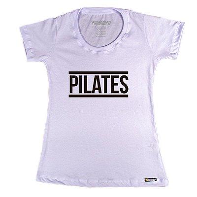 baby look nordico Pilates