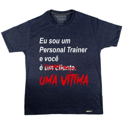camiseta nordico personal vitima