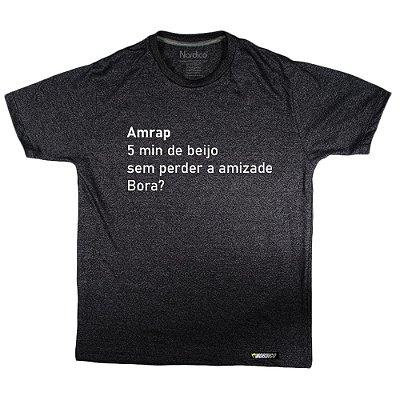 camiseta nordico Amrap