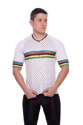 camisa nordico ciclismo nordico global